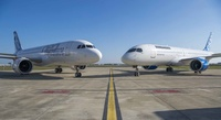 Airbus-and-Bombardier-