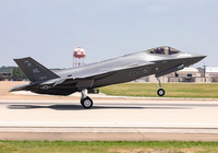 F35A_300_LM