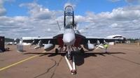 ilmavoimat100_to_6.jpg