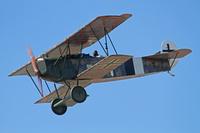 I100_Fokker