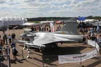 F100_Saab_FSR