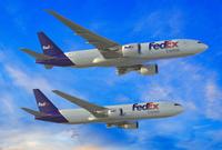 Fedex_767_777