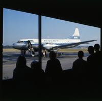 Finnair_Convair