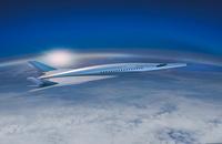 Boeing_hypersonic_konsepti