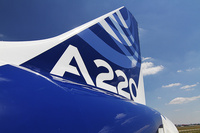 A220_tail_1