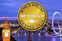 Skytrax_2018_WAA-logo
