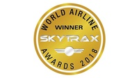 Skytrax_2018_general_logo