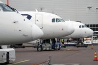 Finnair_noses