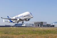 BelugaXL_takeoff_1