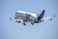 BelugaXL_takeoff_2