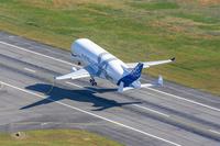 BelugaXL_takeoff_3