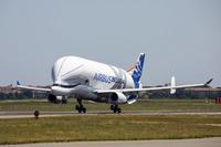 BelugaXL_takeoff_0