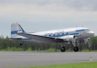 DC3_takeoff