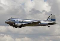DC3_ilmassa