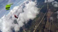 skydive_finland_utti