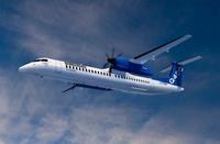 Bombardier_Q400_2018