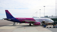 Wizzair_airbus