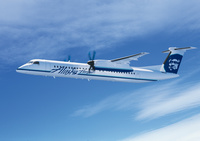 AlaskaAir_Q400_Bombardier