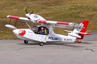 AeroVolga Borey