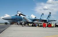 F15_eagle_65th_Sqrdn_Red_Flag_Alaska_Eielson._USAF