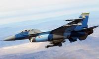F16C_Aggressor_64Sqd_redflag_Kevin_gruenwald_usaf
