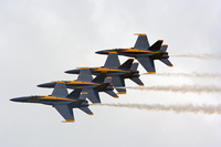 BlueAngels_formation