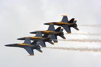 BlueAngels_formation