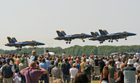 BlueAngels_audience