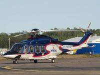 AW139_DHOAC_Malmi