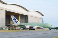 ANA_A380_MSN262