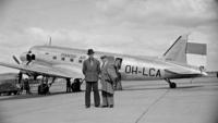 oh-lca_kaupunginmuseo_kannisto_vaino_1947