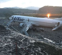 Utair_737_crash_Russia