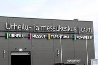 KOK_Lahti