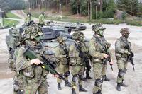 KOK_sotilaat