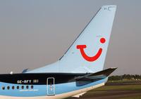 TUI_737800_tail