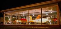 Lentokonepuisto_VN6