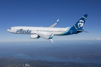 alaska_airlines_B737_900_neste