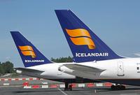 Icelandair_tails