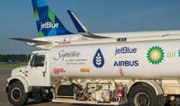 Airbus_AirBP_biopolttoaine