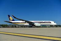 SIA_A350ULR_1
