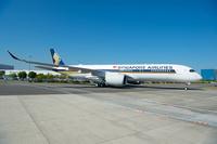 SIA_A350ULR_2