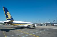 SIA_A350ULR_3