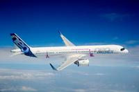 A321LR_ilmassa