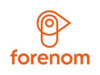 Forenom_logo