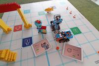 Lego_robotit_ja_rata