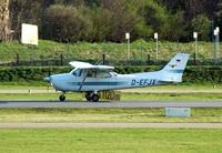 Cessna_172N_mannheim_Radoslaw_Drozdzewski
