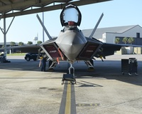 Tyndall_AFB_flightline