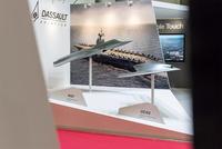 Dassault_NGF_UCAS