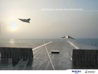 Dassault_Groupe_v12