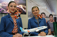 flydubai_CAt